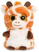 """Жирафче - Плюшена играчка от серията """"Mini Motsu"""" -"""
