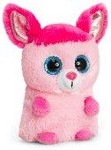 """Бандикут - Плюшена играчка от серията """"Mini Motsu"""" -"""