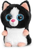 """Коте - Плюшена играчка от серията """"Mini Motsu"""" -"""