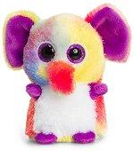 """Слонче - Плюшена играчка от серията """"Mini Motsu"""" -"""