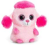"""Пуделче - Плюшена играчка от серията """"Mini Motsu"""" -"""
