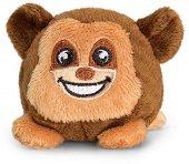 """Сурикат - Плюшена играчка от серията """"Bobballs"""" -"""