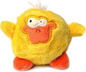 """Патенце - Плюшена играчка от серията """"Bobballs"""" -"""