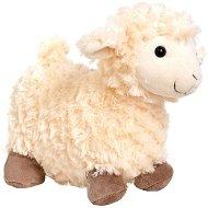 Овчица - Плюшена играчка - играчка