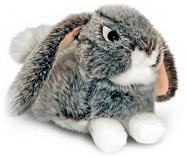 Зайче - Плюшена играчка - играчка