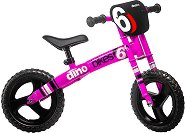 Fluo - Детски балансиращ велосипед