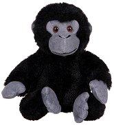 Маймунка - Плюшена играчка - играчка
