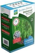 Универсална тревна смеска - Smart seed - Разфасовка от 1 kg