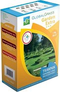 Тревна смеска - Garden Extra - Разфасовка от 1 kg