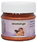Структурен гел - Бурканче от 50 ml