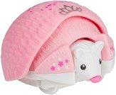 """Таралежче - Princess Prickles - Детска играчка от серията """"Little Live Pets"""" -"""