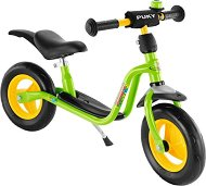 LR M Plus - Детски велосипед без педали