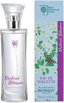 Bronnley Orchard Blossom EDT - продукт