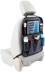 Органайзер за седалка - Аксесоар за автомобил - продукт