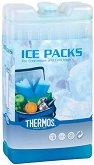 Охладителни пакети - Комплект от 2 броя