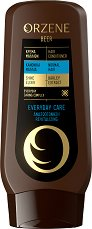 Orzene Beer Everyday Care Conditioner Normal Hair - Балсам за нормална коса - спирала