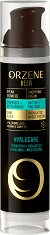 Orzene Beer Hyalucare Smoothing Cream Britle + Fine Hair - Изглаждащ крем за тънка и склонна към накъсване коса - крем