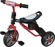 Superbike - Детска триколка