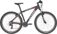 """Cross Traction SL1 - Планински велосипед 27.5"""""""