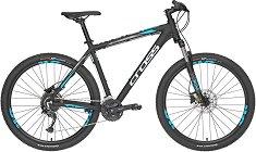 """Cross Traction SL5 - Планински велосипед 27.5"""""""