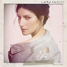 Laura Pausini - Hazte Sentir -