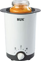 Електрически нагревател за шишета и бурканчета 3 в 1 - Thermo - продукт