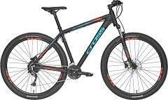 """Cross Traction SL5 - Планински велосипед 29"""""""