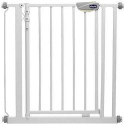 Преграда за врата - Nightlight -