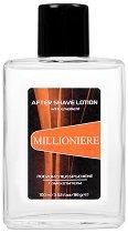 Millioniere After Shave Lotion - продукт
