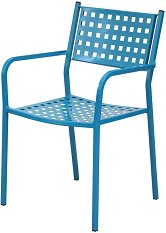 Метален стол - AM-C159