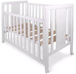 Детско легло - Monnet -