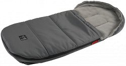 Бебешко термочувалче - Louis - Аксесоар за детска количка - продукт