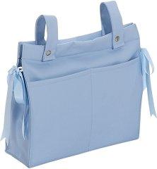Чанта - Carol - Аксесоар за детска количка -
