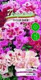 """Семена от Годеция - микс от цветове - От серията """"Градинар: Цветя"""""""
