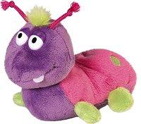 Гъсеница - Marget - играчка