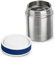 Термоконтейнер за храна - 350 ml - За бебета над 6 месеца -