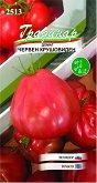 Семена от Крушовиден домат
