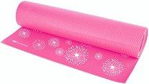 Постелка за йога - Uxmal - Размери - 173 / 61 / 0.4 cm