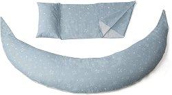 Възглавница за бременни и кърмачки - DreamWizard -