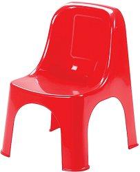Детско столче - Премиум -