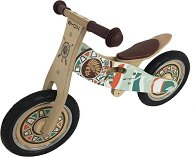 Indiana - Детски велосипед без педали