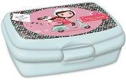 Кутия за храна - Mon Amie - детски аксесоар