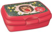 Кутия за храна - Cute and Wild -
