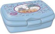 Кутия за храна - Fairy Manor - продукт