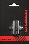 Калодки - Crosser CT-321 - Велосипеден компонент