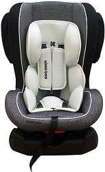 Детско столче за кола - Sport - За деца от 0 месеца до 18 kg -