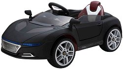 Детска акумулаторна кола - Audi - продукт
