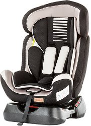 Детско столче за кола - Maxtro - За деца от 0 месеца до 25 kg - столче за кола