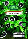 """Семена от Немофила - От серия """"Ивесто"""""""