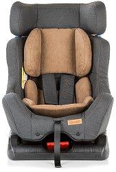 Детско столче за кола - Trax Neo - За деца от 0 месеца до 25 kg -